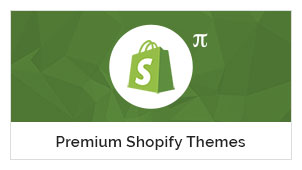 Modern - Opencart Multi Purpose Responsive Theme