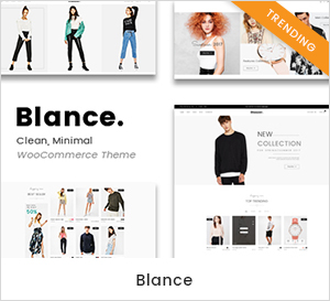 Picko - Clean Portfolio & Multipurpose WordPress Theme
