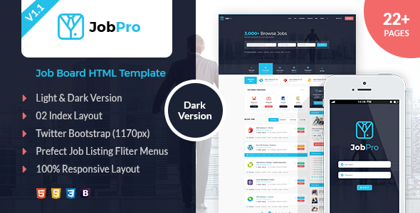 Typhoon - Solar Energy PSD Template